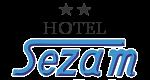 Hotel ** i Restauracja Sezam w Kraczkowej